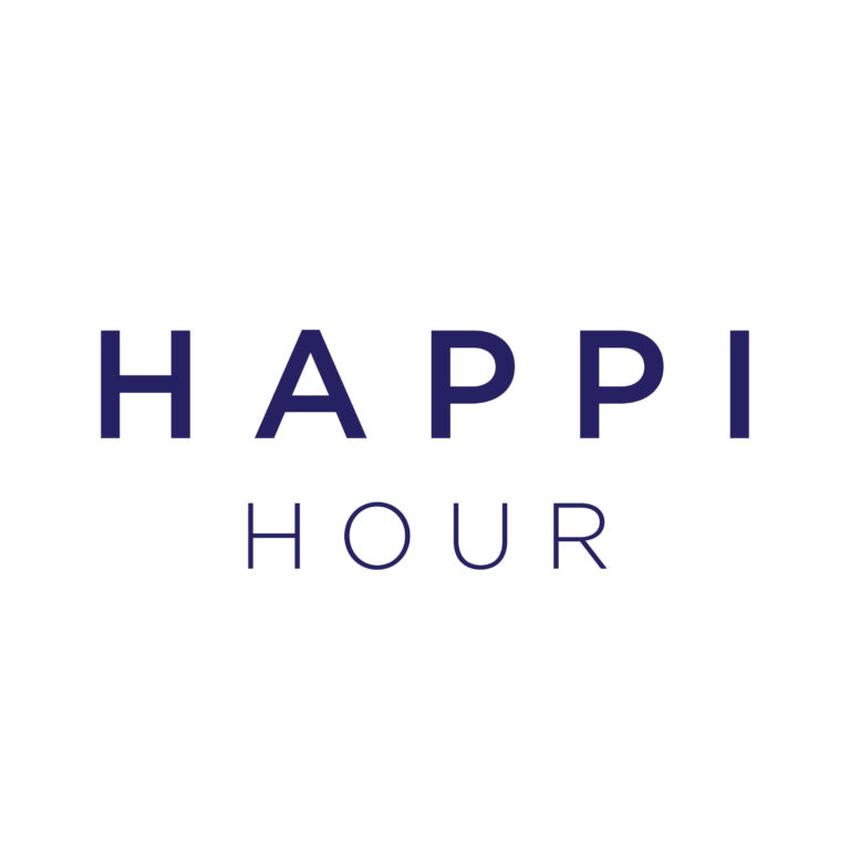 Happi Hour: Mental Health in Gaming & Esports